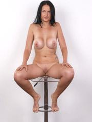 135 9 Angel Gomez