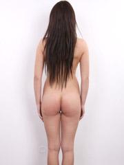 170 9 Angel Gomez