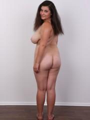 33 9 Angel Gomez