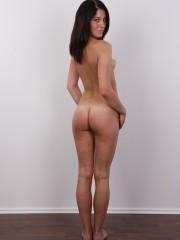 39 9 Angel Gomez