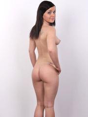 61 9 Angel Gomez