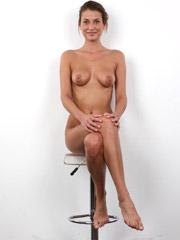 83 9 Angel Gomez