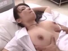Ashley Porn