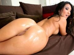 Hot Sexy Body Perfect Ass Nasty Sluts