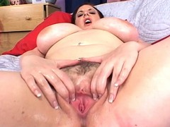 Bbw brings him home and fucks