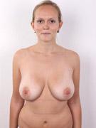 Horny mature casting gallery pics, freepornos videos