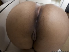Anal and oral xxx galery