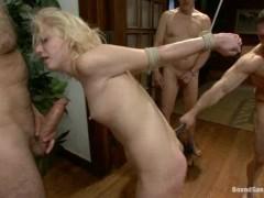 Long black dick sex videos