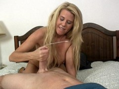 suggest you visit bobbi bliss deepthroat what necessary