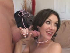 Sexy housewives fuck