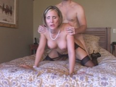 Many thanks hat blonde housewife naked join. was