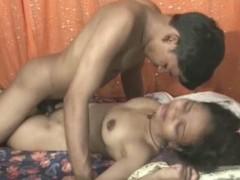 xxx com Videos indien un autre mot pour pipe