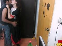 xxxnx.com βίντεο