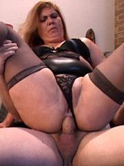 Fuck sexy girl porn