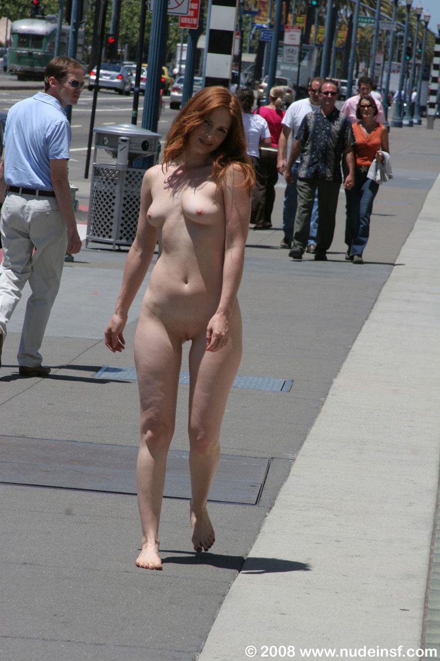danielle lloyd naked photoshoot video