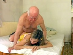Plug porn mature sluts seducing young cock blonde handsome