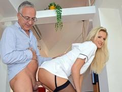 filthy-old-men-naked