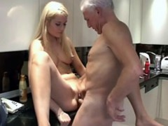 opinion you are stepson masturbated in front of a busty milf stepmom are not right