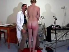 German girls next door nude