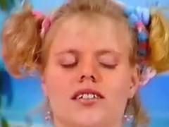 Glory hole videos on lust porn hub abuse pic